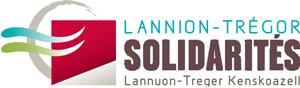 Lannion-Trégor Solidarités